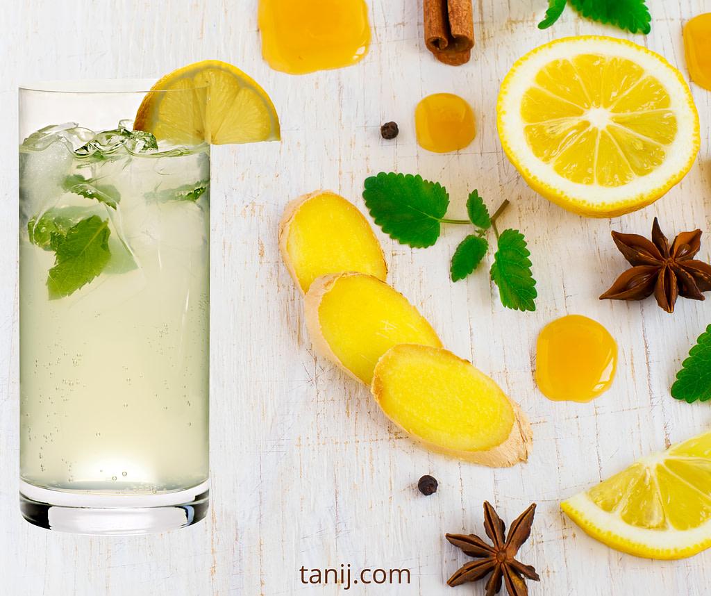 Продукты, ускоряющие обмен веществ. Что есть, чтобы худеть и стимулировать ускоренный метаболизм. Лимон, лимонад, куркума, имбирь, специи, перец, чай, кофе, белок, омега-3 жирные кислоты, клетчатка