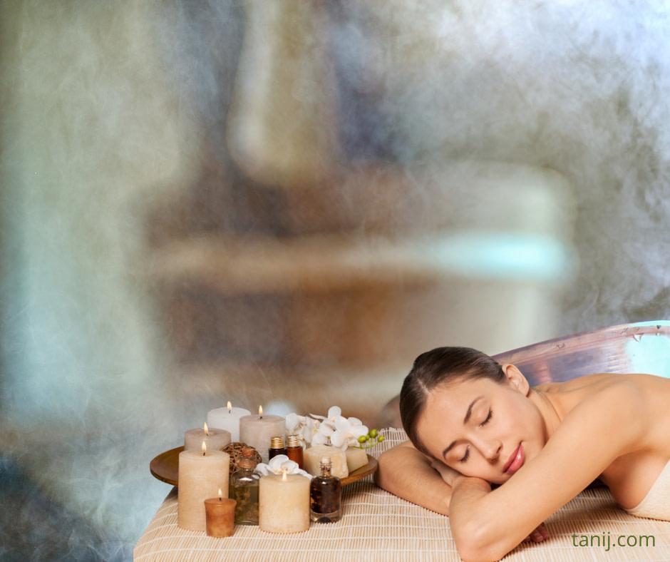 интересные факты про баню и сауну, ответы на вопросы, как похудеть на 3 кг в сауне