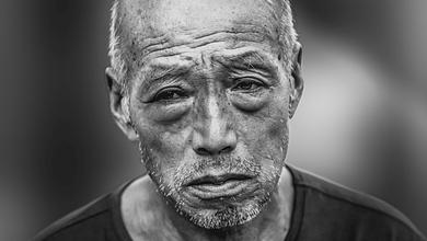 как замедлить старение (1)