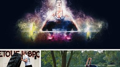 Силовые тренировки и возраст